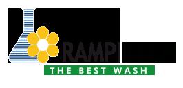InfoTech Rampi